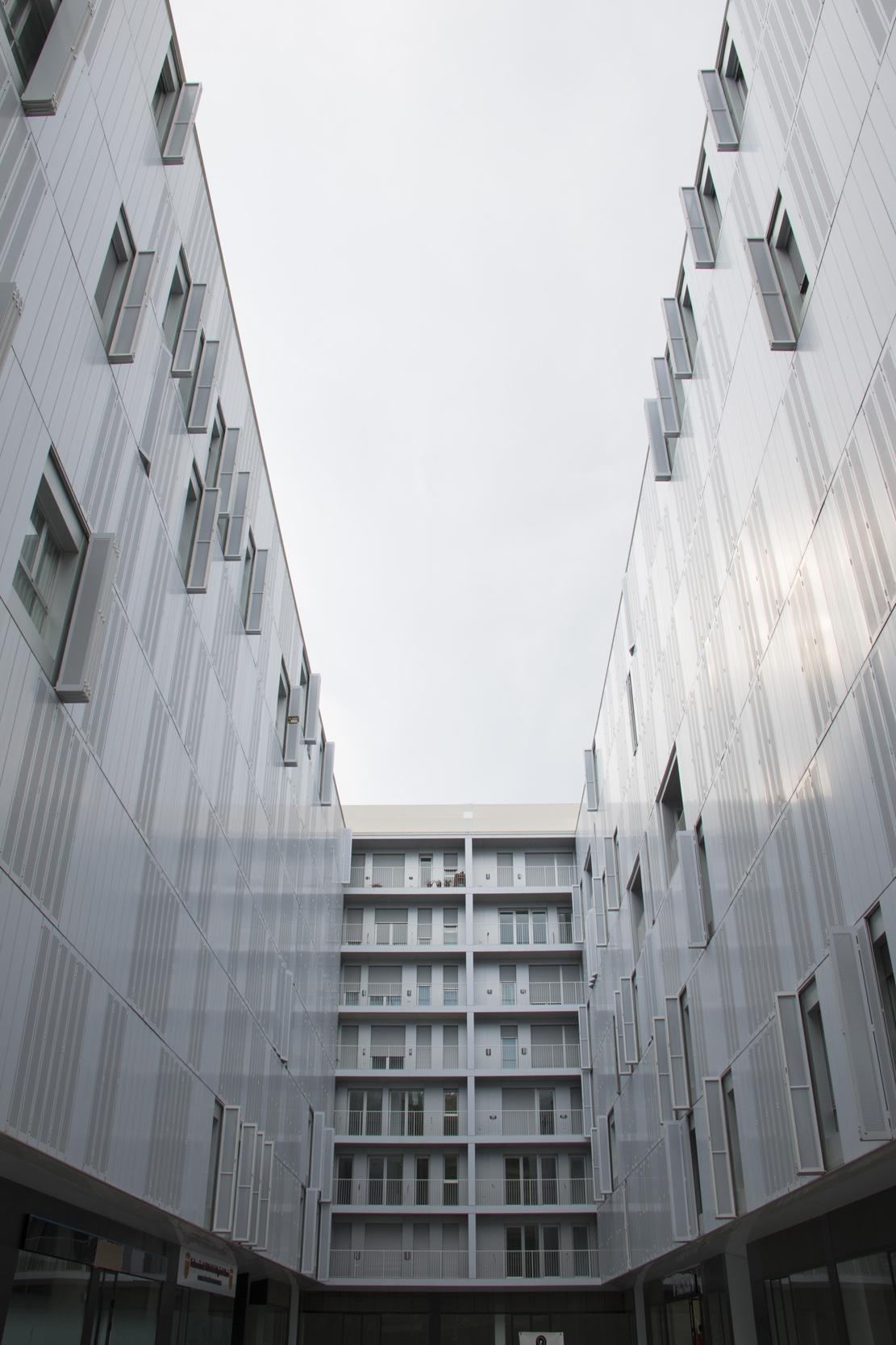 edificio_LORCA_2.jpg