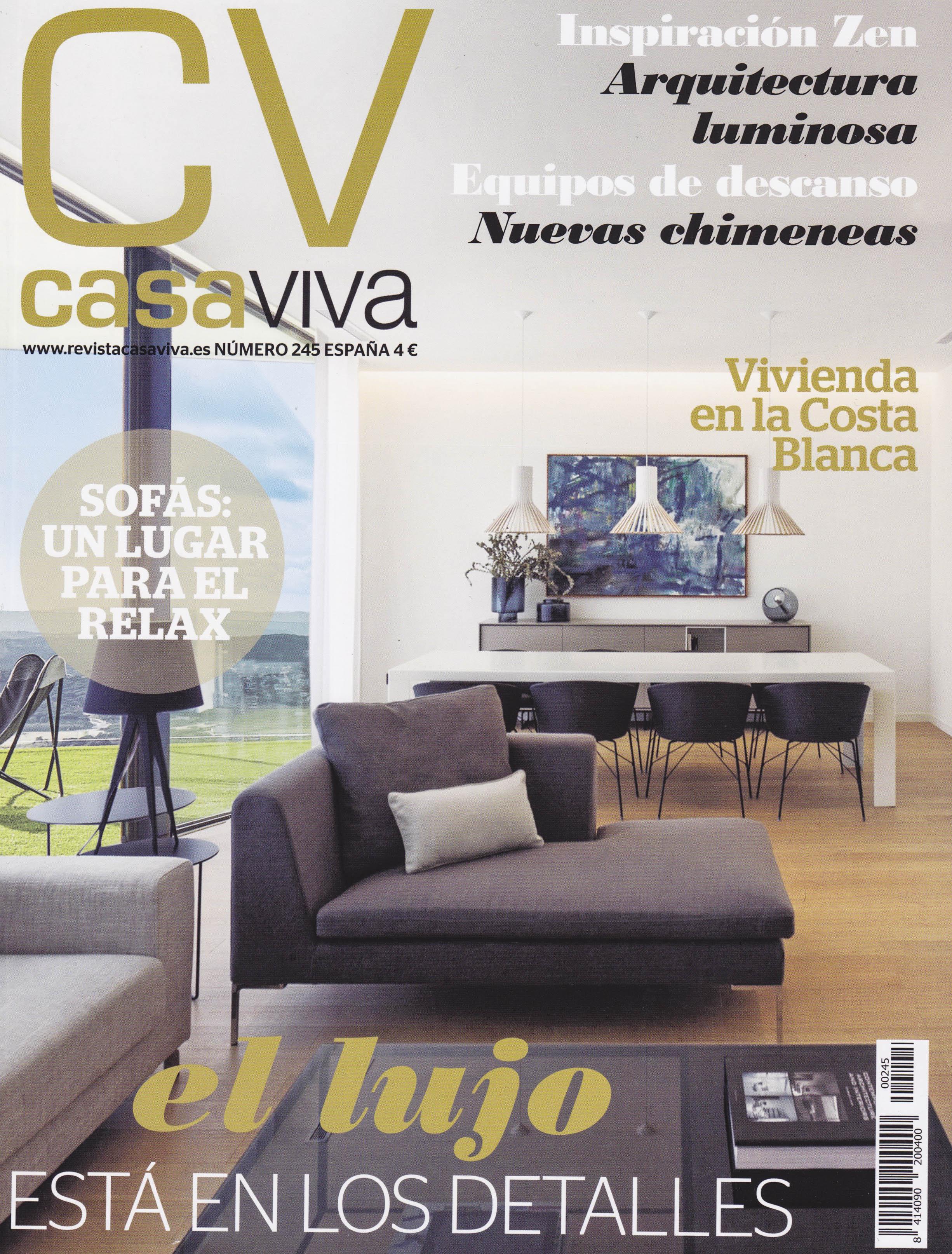 INTTOP_CASAVIVA_2.jpg