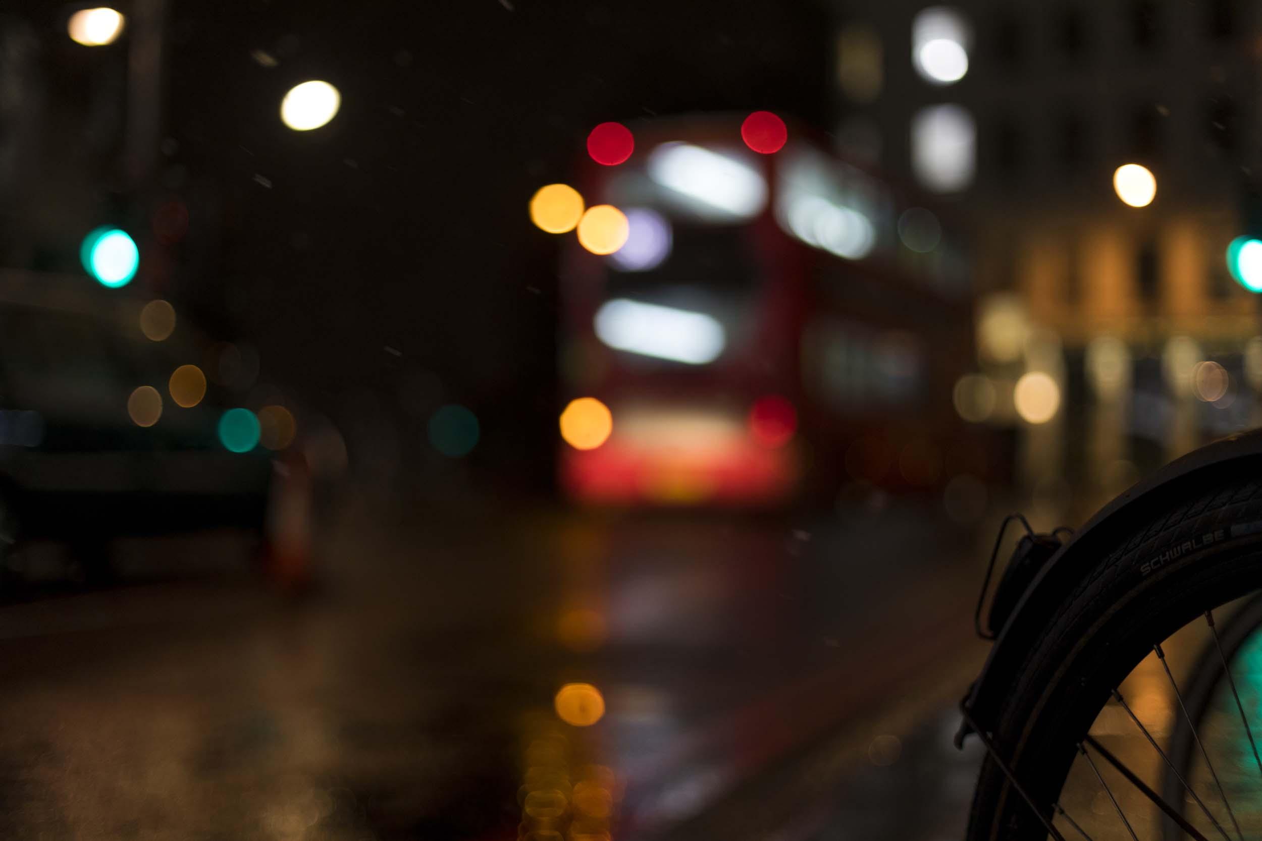 LONDON_ROAD_CONFUSE_1.jpg