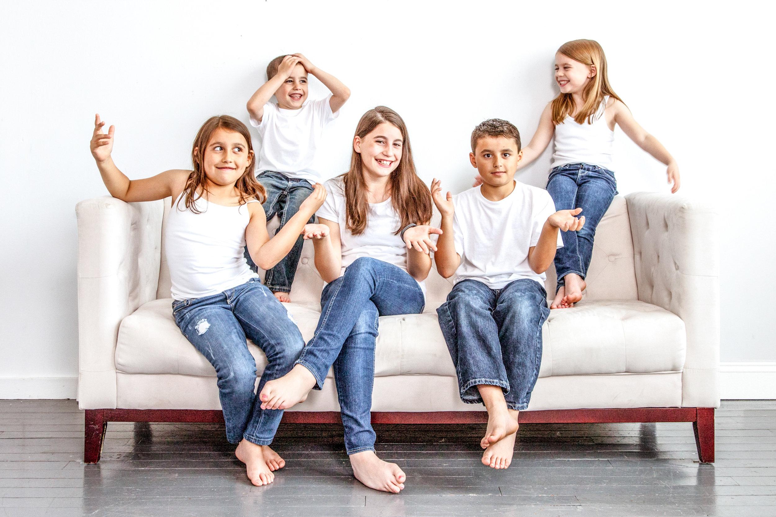 Provost Family_020_4MPIX.jpg