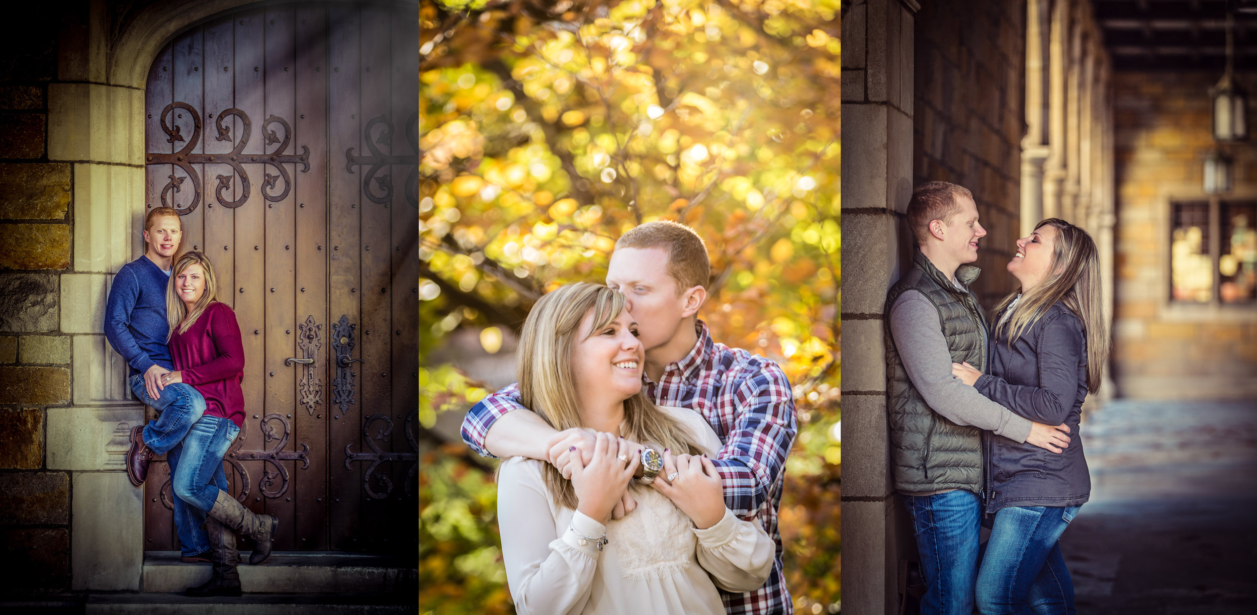 Engagement-Devon & Jason_Montage_4MPIX.jpg