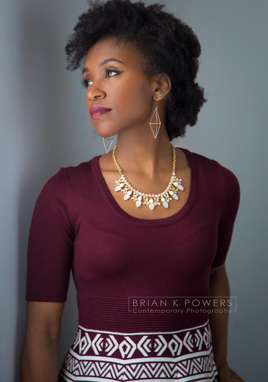 Portrait-Woman-Musician-Nashon-Holloway-002-Brian-Powers.jpg