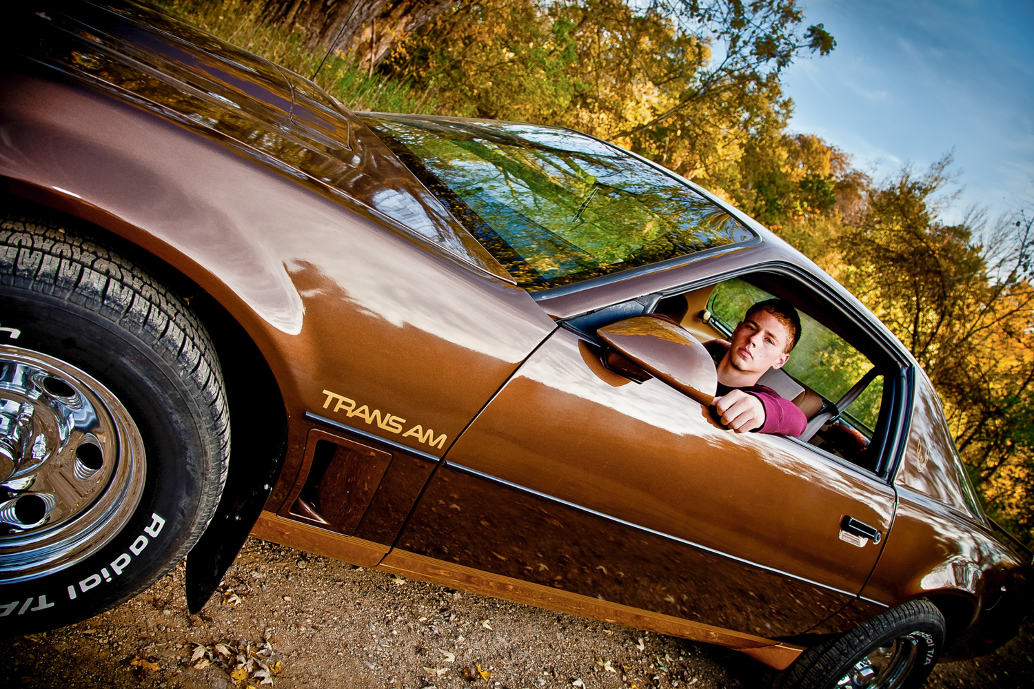 Portrait-HIgh-School-Seniors-young-man-in-car-trans-am-010.jpg