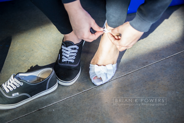 2017-02-19-Cinderella-Project-kalamazoo-prom-dress-event-Brian-K-Powers-Photography-0013.jpg