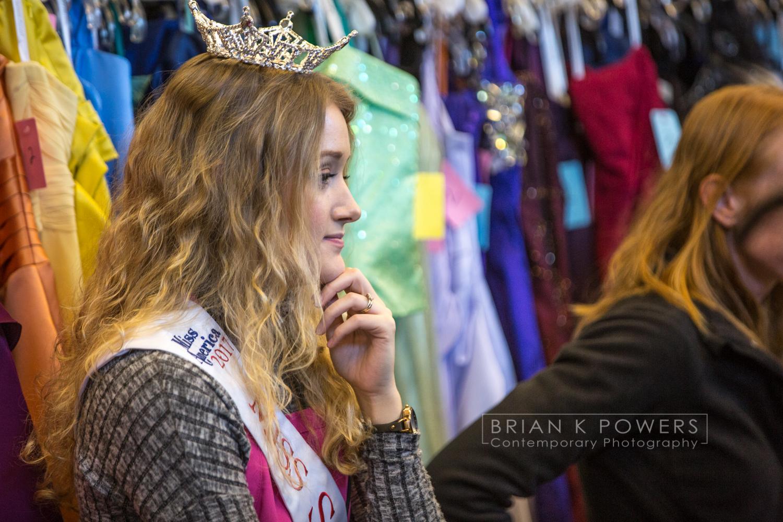 2017-02-19-Cinderella-Project-kalamazoo-prom-dress-event-Brian-K-Powers-Photography-0019.jpg
