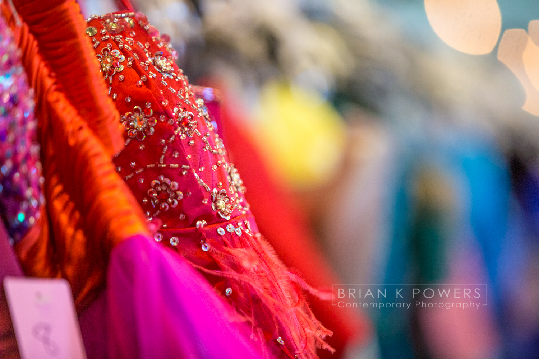 2017-02-19-Cinderella-Project-kalamazoo-prom-dress-event-Brian-K-Powers-Photography-0027.jpg