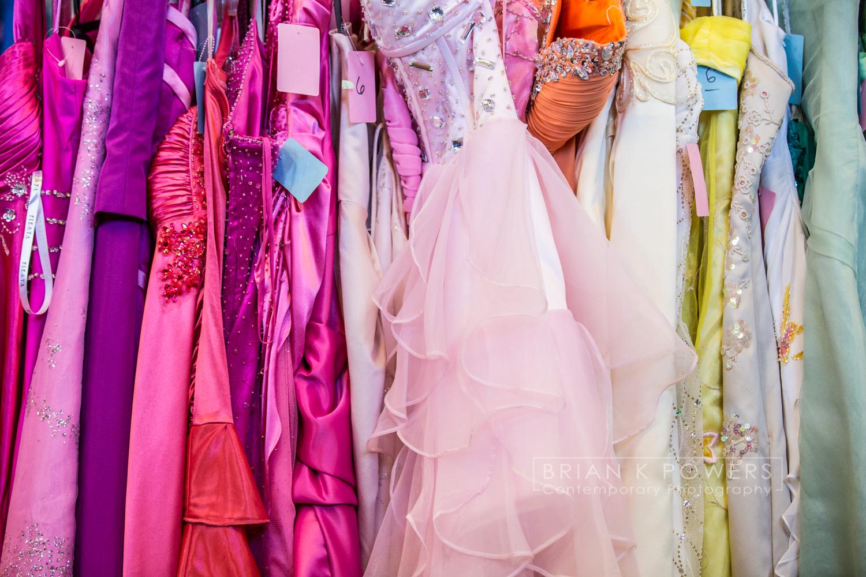 2017-02-19-Cinderella-Project-kalamazoo-prom-dress-event-Brian-K-Powers-Photography-0046.jpg