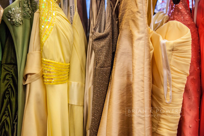 2017-02-19-Cinderella-Project-kalamazoo-prom-dress-event-Brian-K-Powers-Photography-0047.jpg