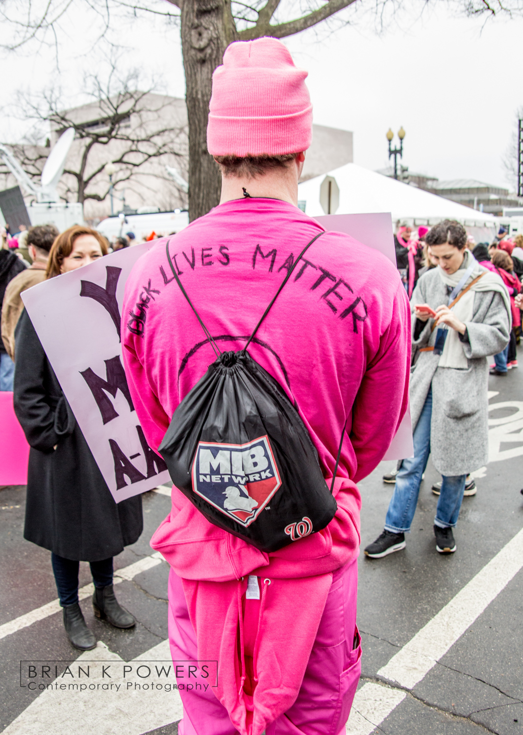 Womens-march-on-washington-2017-Brian-K-Powers-Photography-0006.jpg