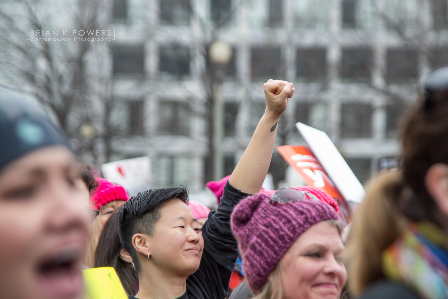 Womens-march-on-washington-2017-Brian-K-Powers-Photography-0024.jpg