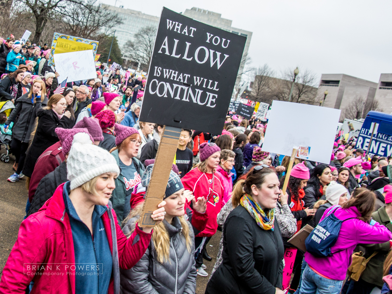 Womens-march-on-washington-2017-Brian-K-Powers-Photography-0023.jpg