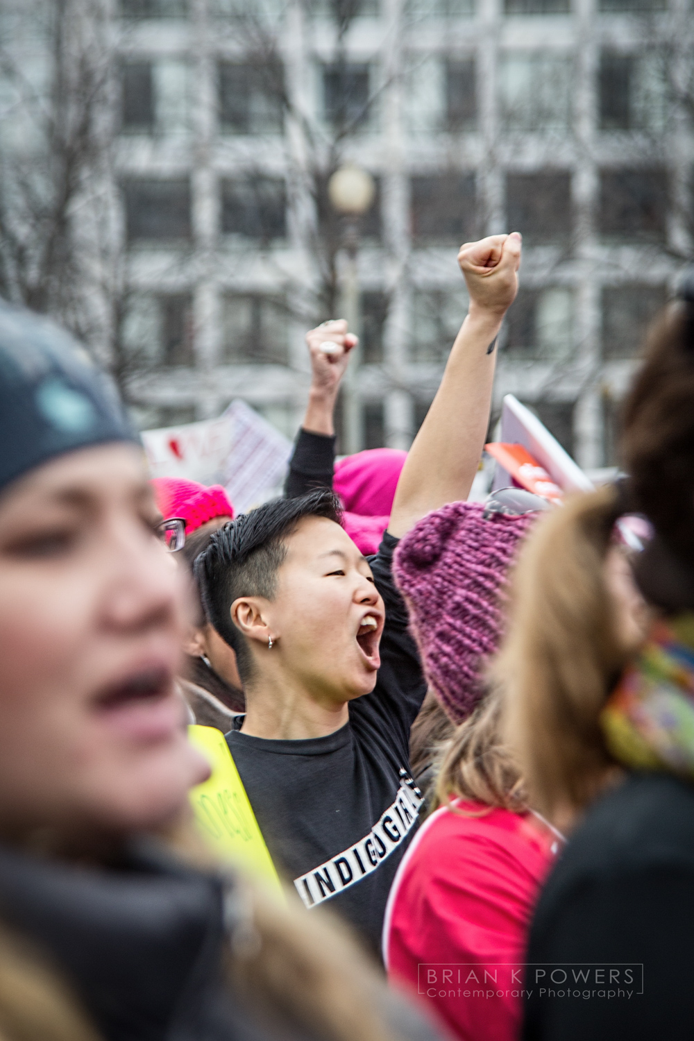 Womens-march-on-washington-2017-Brian-K-Powers-Photography-0025.jpg