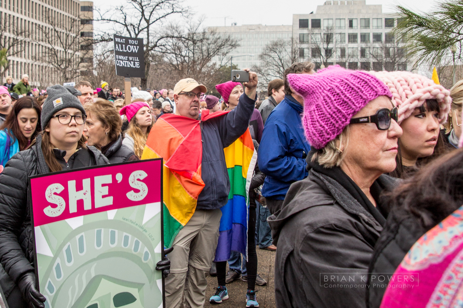 Womens-march-on-washington-2017-Brian-K-Powers-Photography-0029.jpg