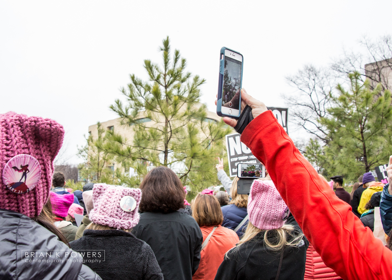 Womens-march-on-washington-2017-Brian-K-Powers-Photography-0038.jpg