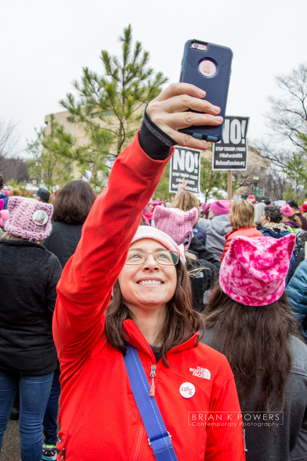 Womens-march-on-washington-2017-Brian-K-Powers-Photography-0039.jpg