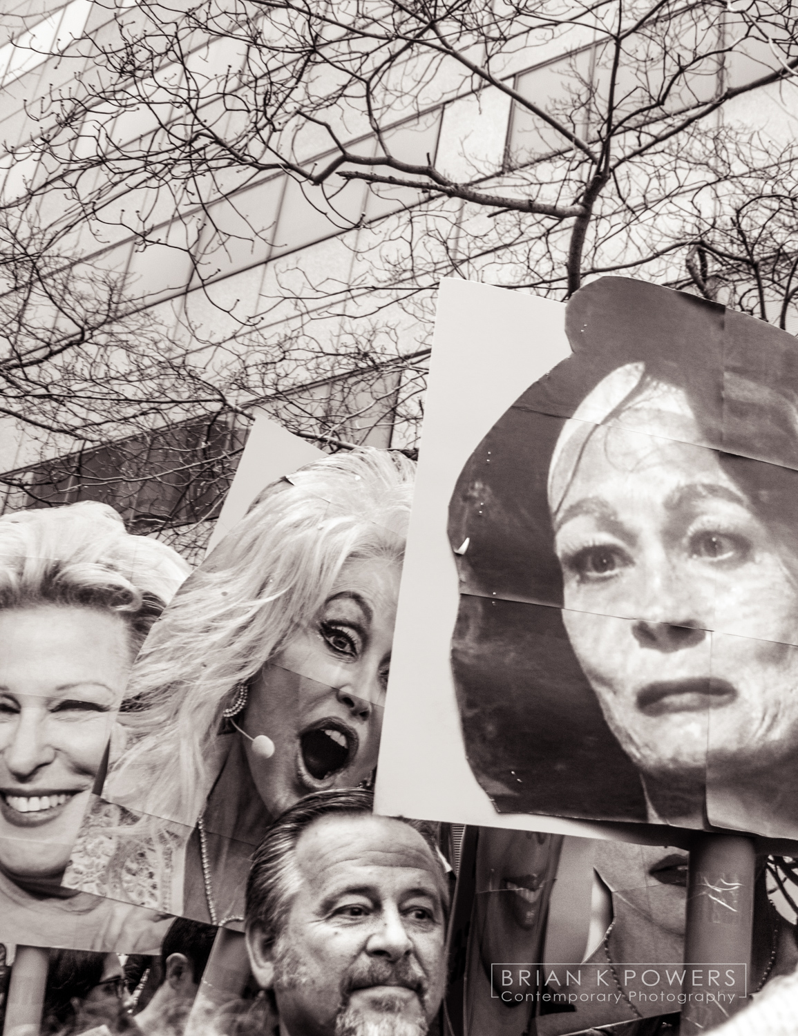 Womens-march-on-washington-2017-Brian-K-Powers-Photography-0057.jpg