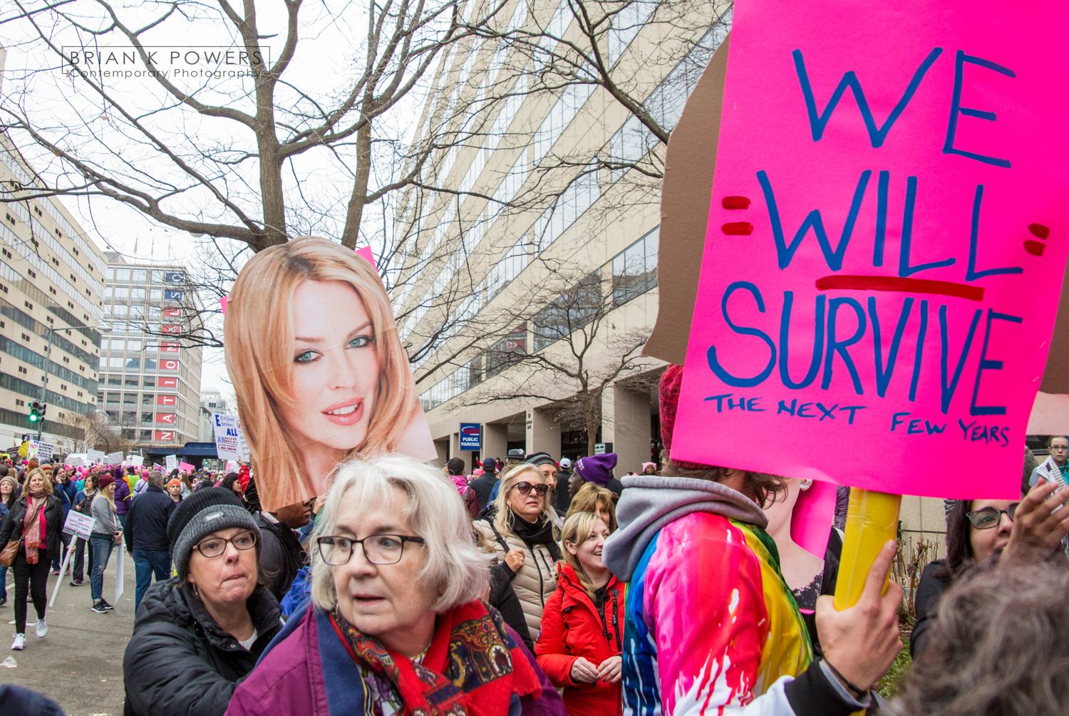 Womens-march-on-washington-2017-Brian-K-Powers-Photography-0058.jpg