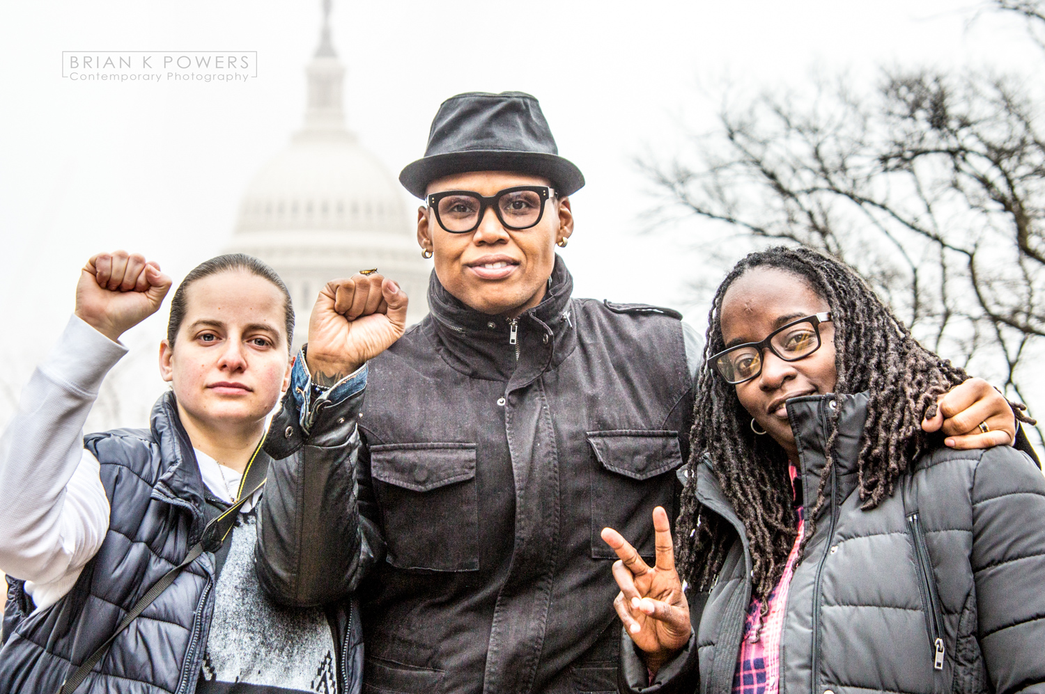 Womens-march-on-washington-2017-Brian-K-Powers-Photography-0075.jpg
