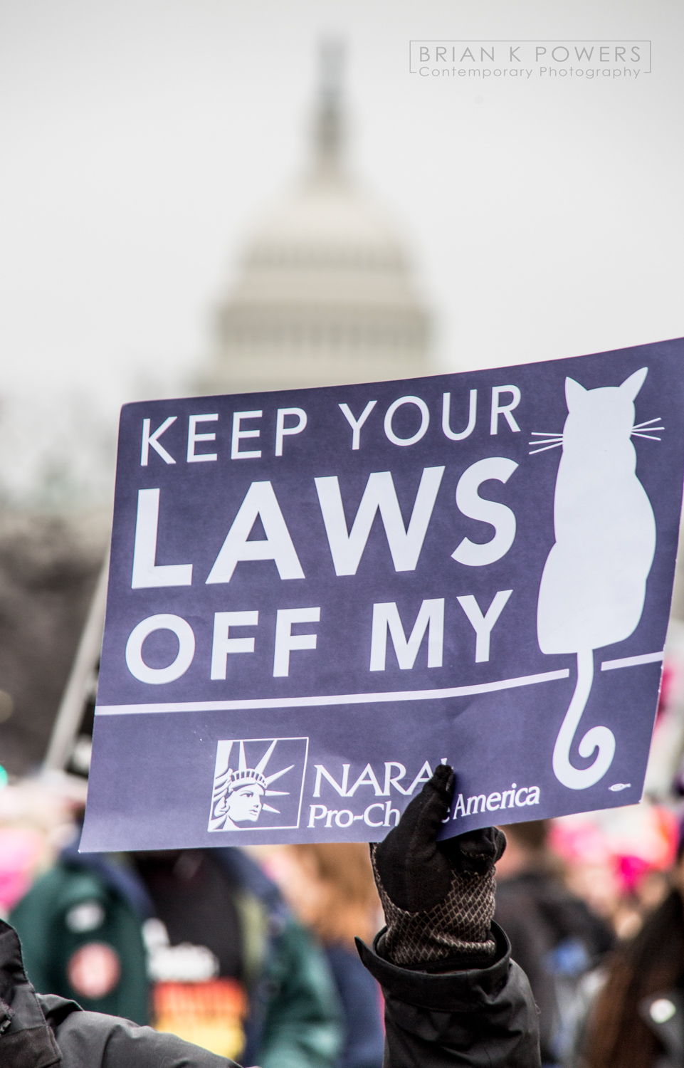 Womens-march-on-washington-2017-Brian-K-Powers-Photography-0083.jpg