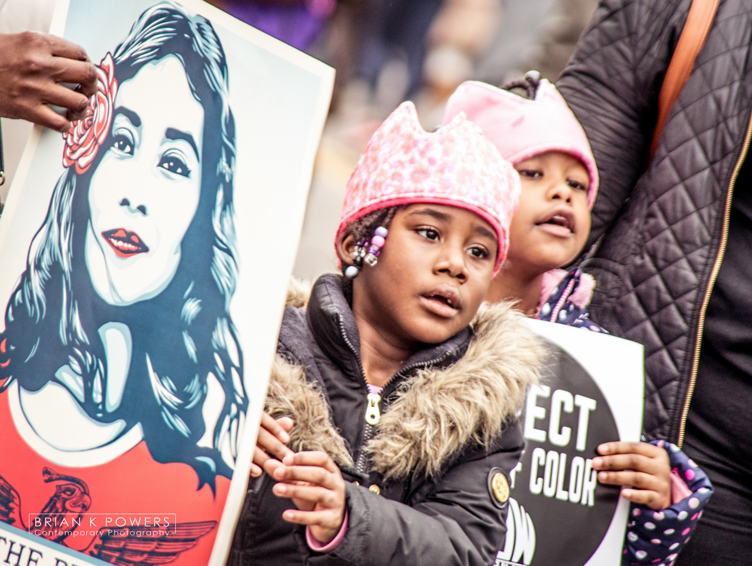 Womens-march-on-washington-2017-Brian-K-Powers-Photography-0086.jpg