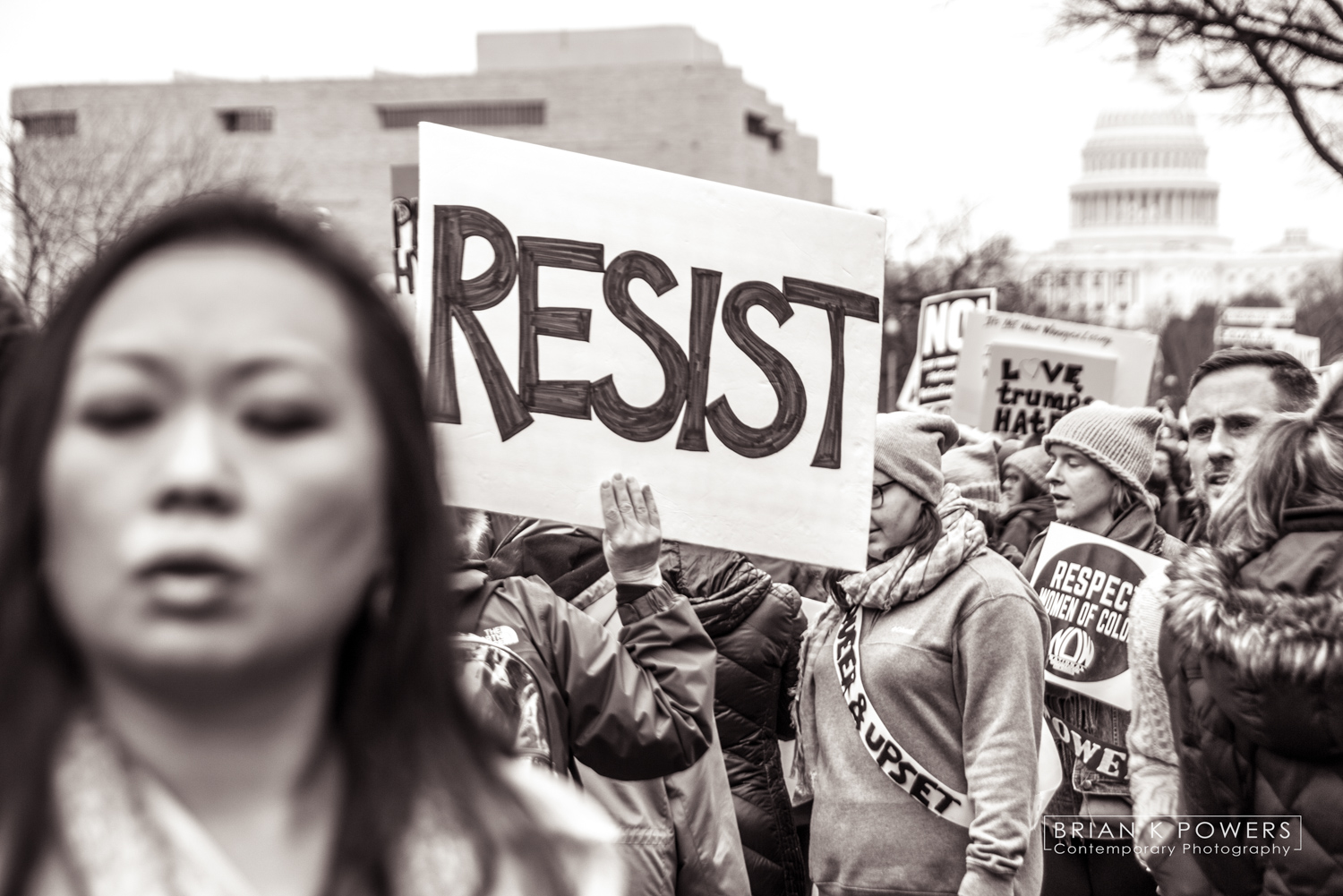 Womens-march-on-washington-2017-Brian-K-Powers-Photography-0095.jpg