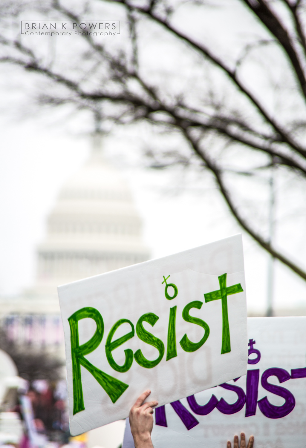 Womens-march-on-washington-2017-Brian-K-Powers-Photography-0097.jpg