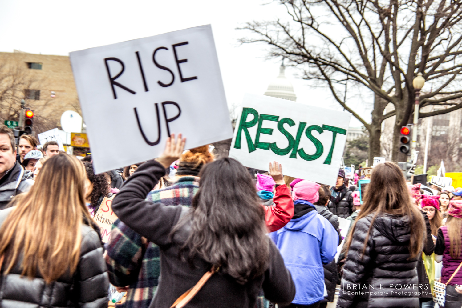 Womens-march-on-washington-2017-Brian-K-Powers-Photography-0096.jpg