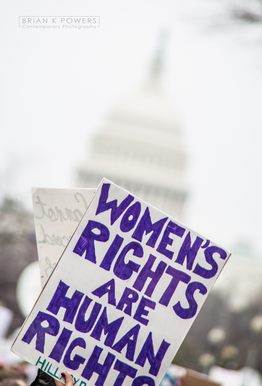 Womens-march-on-washington-2017-Brian-K-Powers-Photography-0104.jpg