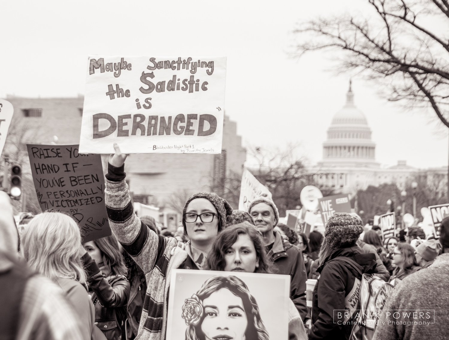 Womens-march-on-washington-2017-Brian-K-Powers-Photography-0106.jpg
