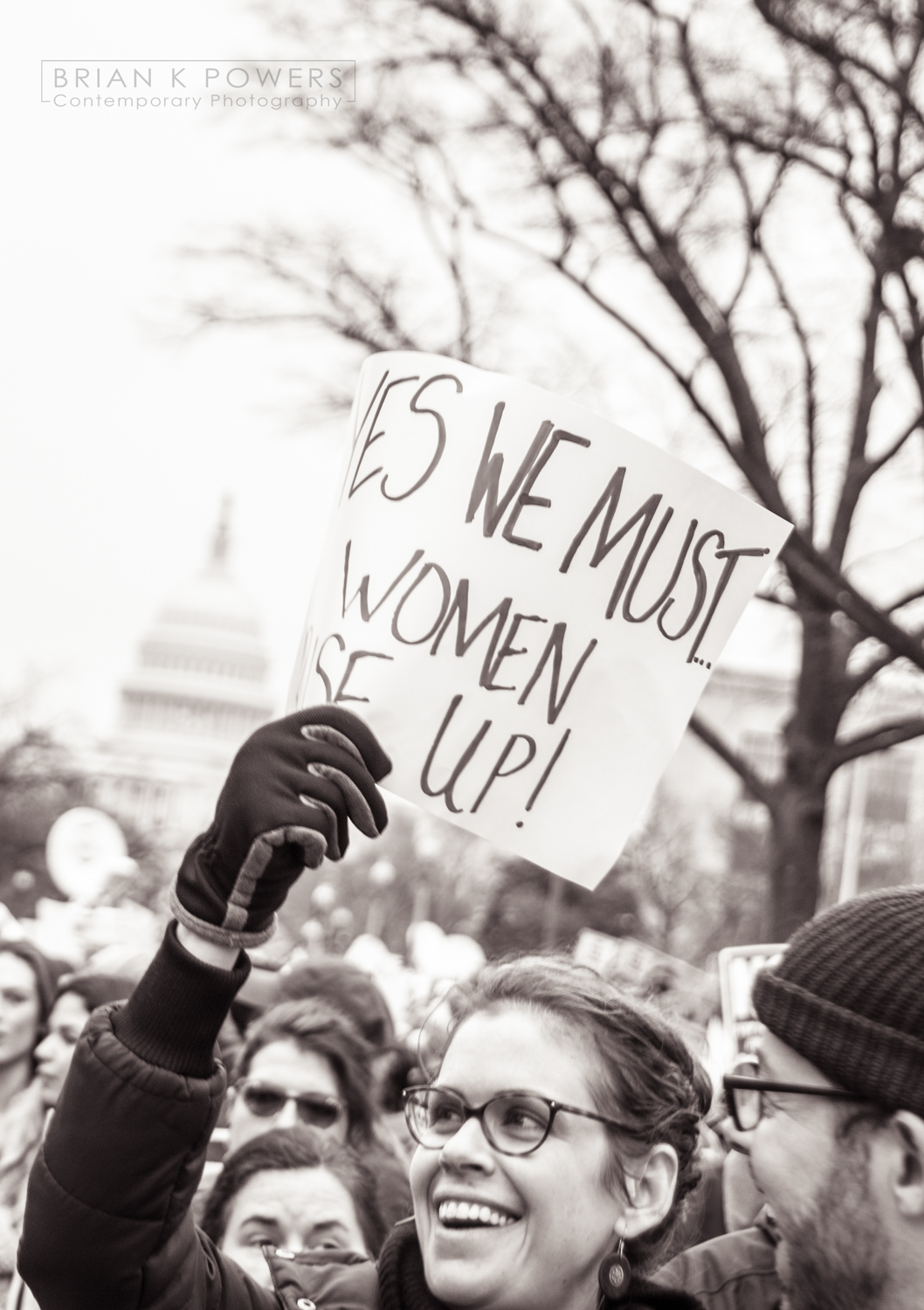 Womens-march-on-washington-2017-Brian-K-Powers-Photography-0111.jpg