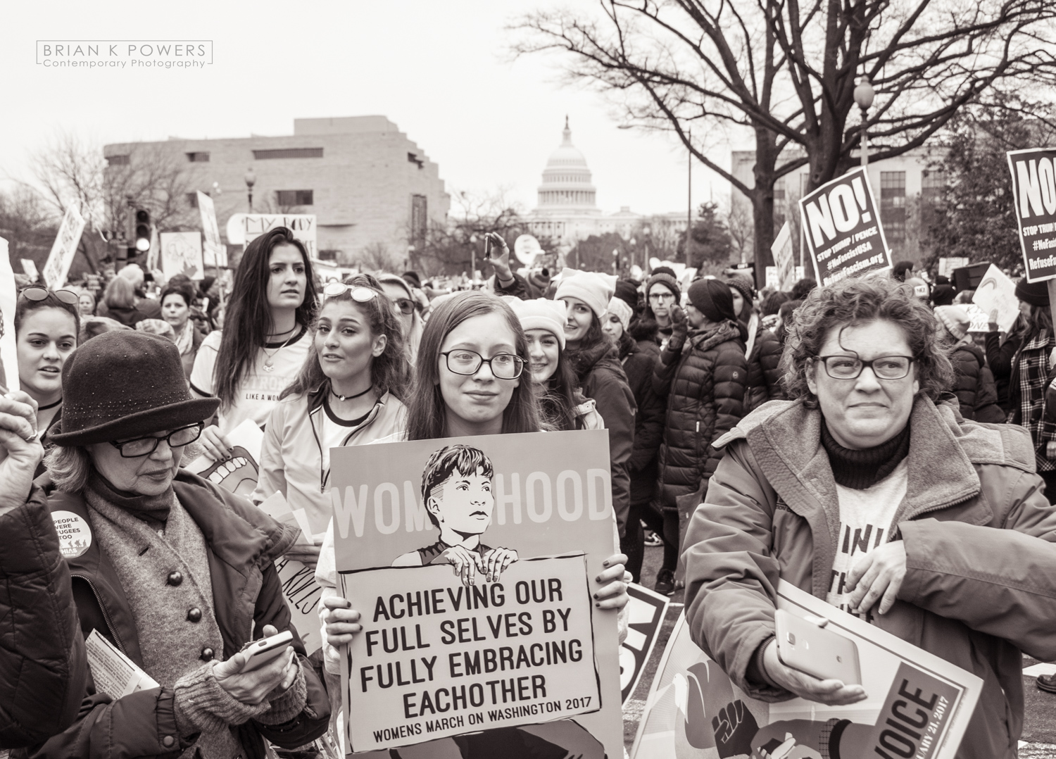 Womens-march-on-washington-2017-Brian-K-Powers-Photography-0113.jpg