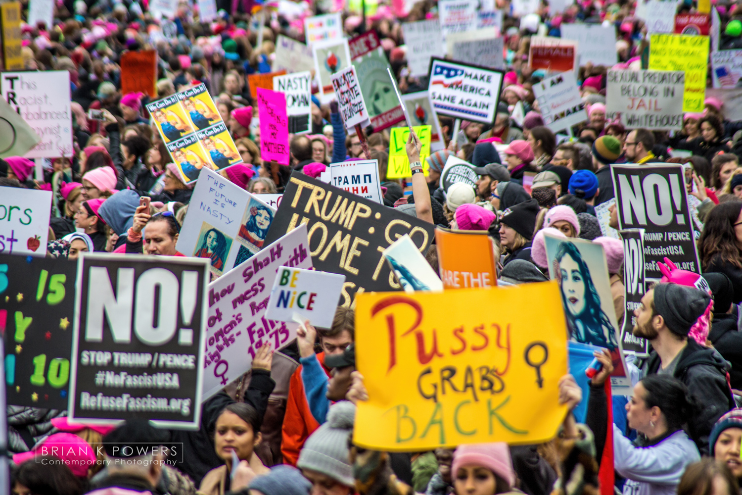 Womens-march-on-washington-2017-Brian-K-Powers-Photography-0122.jpg