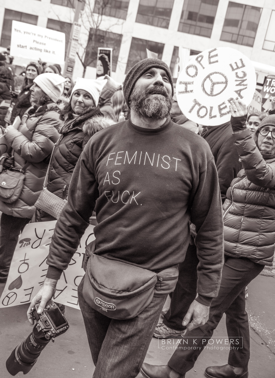 Womens-march-on-washington-2017-Brian-K-Powers-Photography-0133.jpg