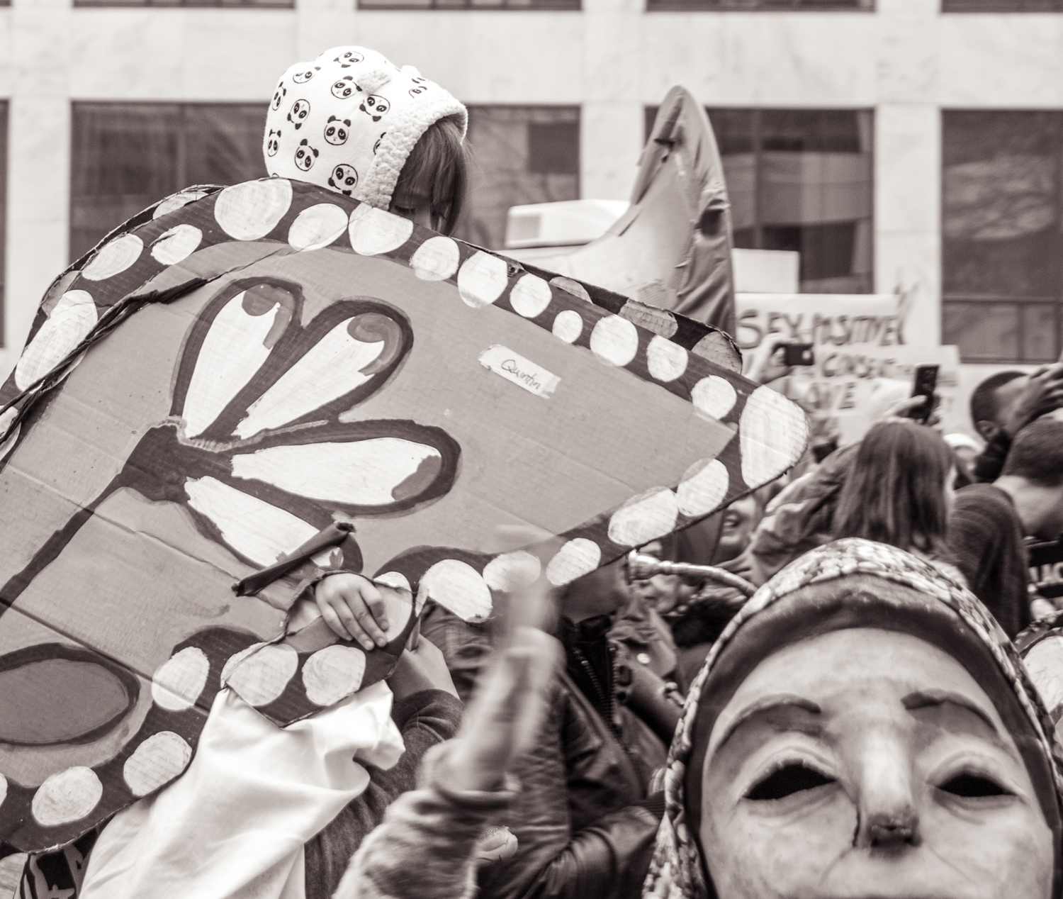 Womens-march-on-washington-2017-Brian-K-Powers-Photography-0138.jpg