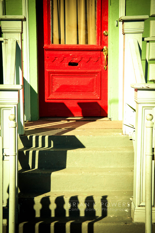 New-Orleans-Bourbon-Street-0017.jpg