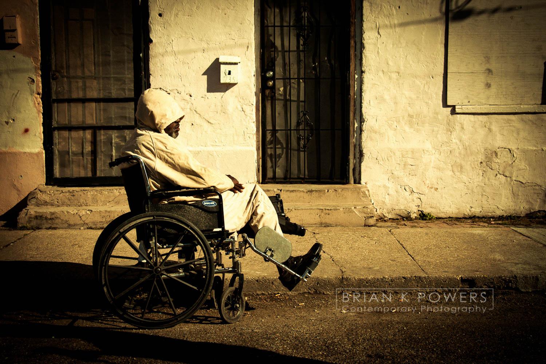 New-Orleans-Bourbon-Street-0018.jpg
