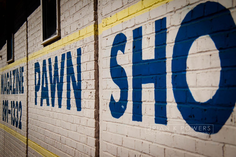 New-Orleans-Bourbon-Street-0020.jpg