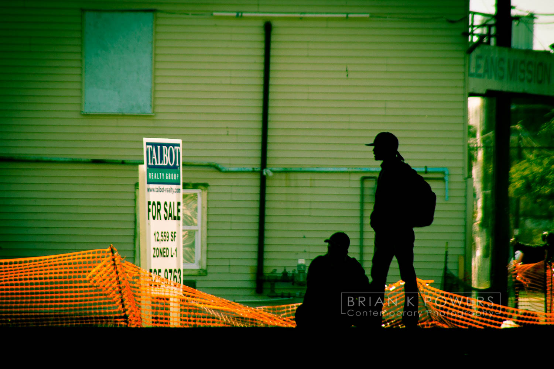 New-Orleans-Bourbon-Street-0023.jpg