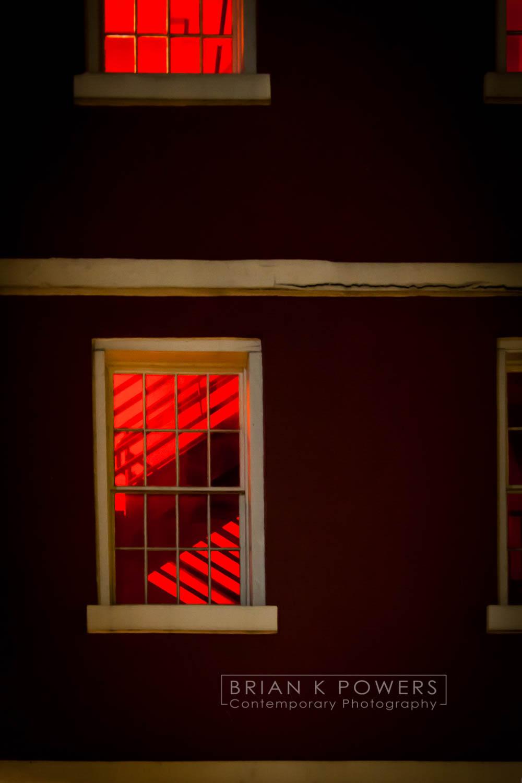 New-Orleans-Bourbon-Street-0031.jpg