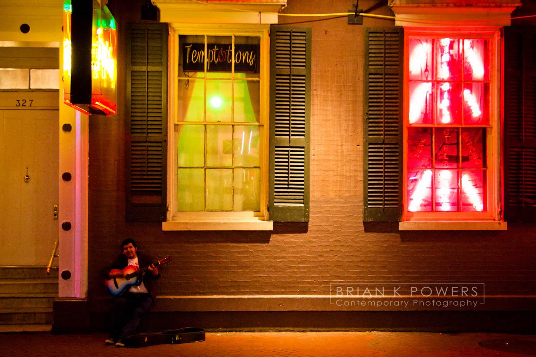New-Orleans-Bourbon-Street-0033.jpg