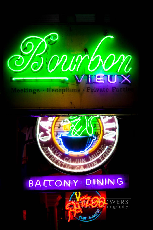 New-Orleans-Bourbon-Street-0034.jpg