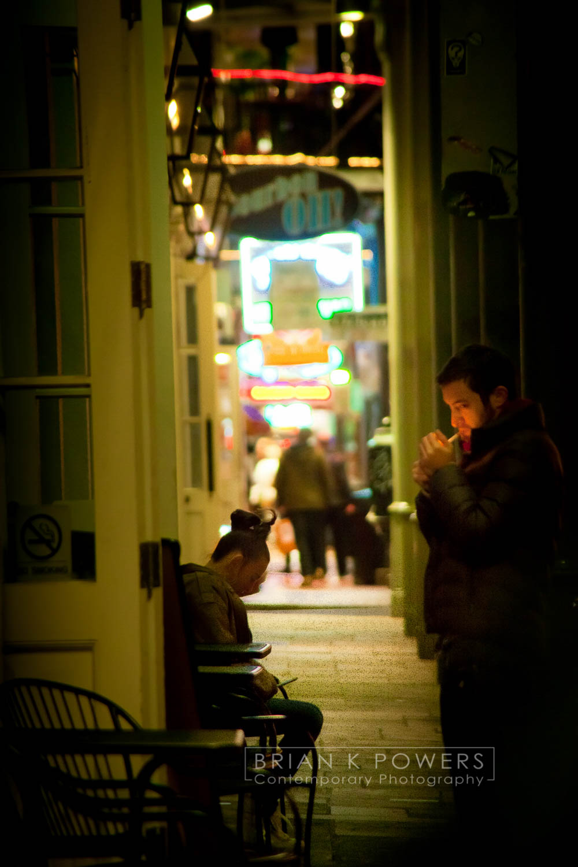 New-Orleans-Bourbon-Street-0036.jpg