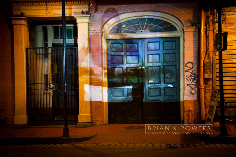 New-Orleans-Bourbon-Street-0037.jpg