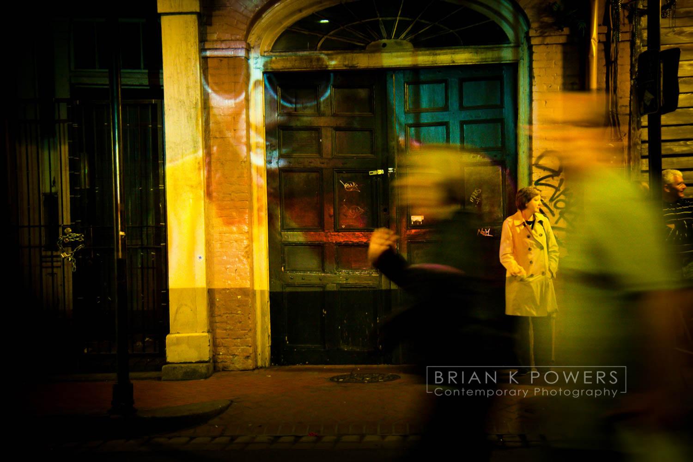 New-Orleans-Bourbon-Street-0038.jpg