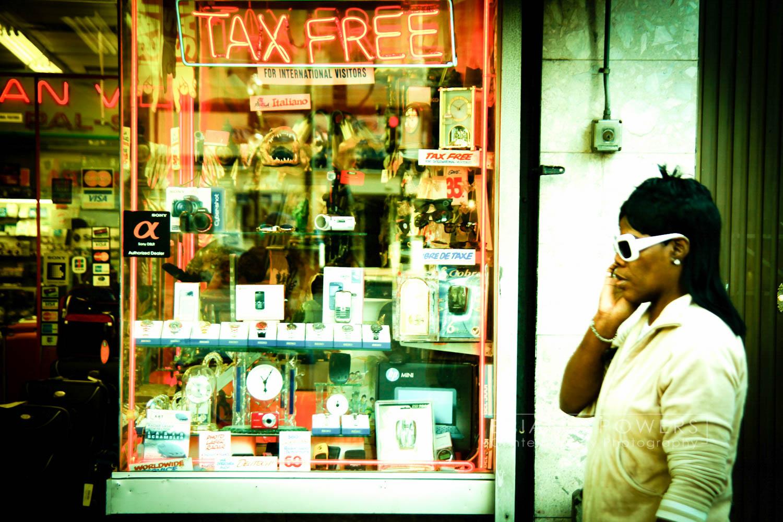 New-Orleans-Bourbon-Street-0049.jpg