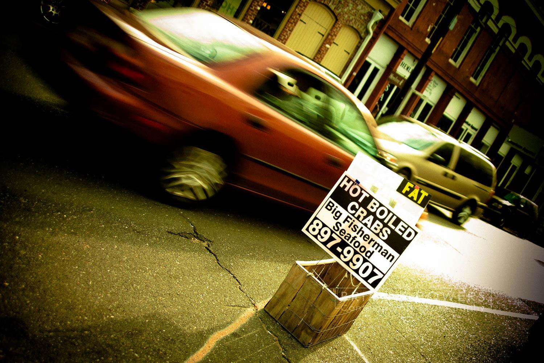 New-Orleans-Bourbon-Street-0052.jpg
