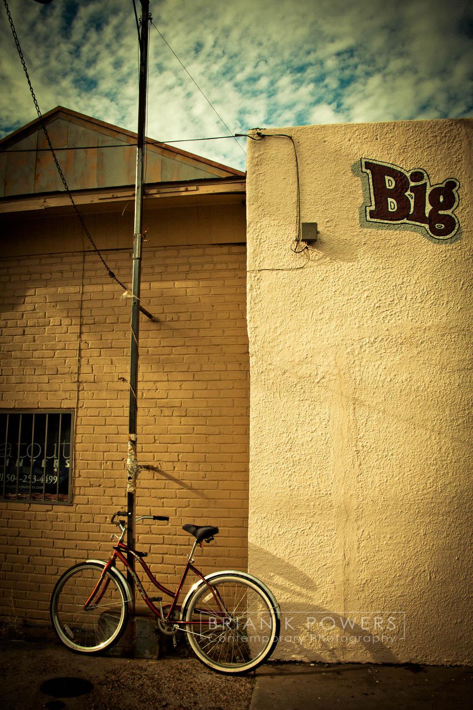 New-Orleans-Bourbon-Street-0053.jpg