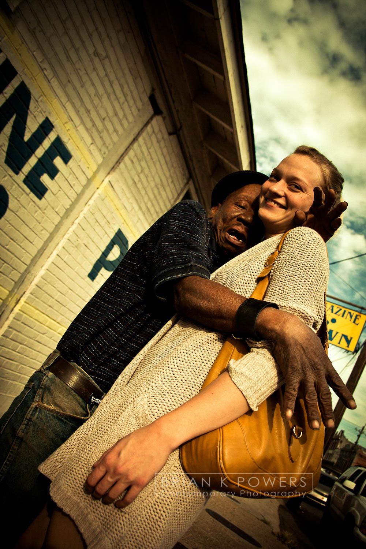New-Orleans-Bourbon-Street-0055.jpg