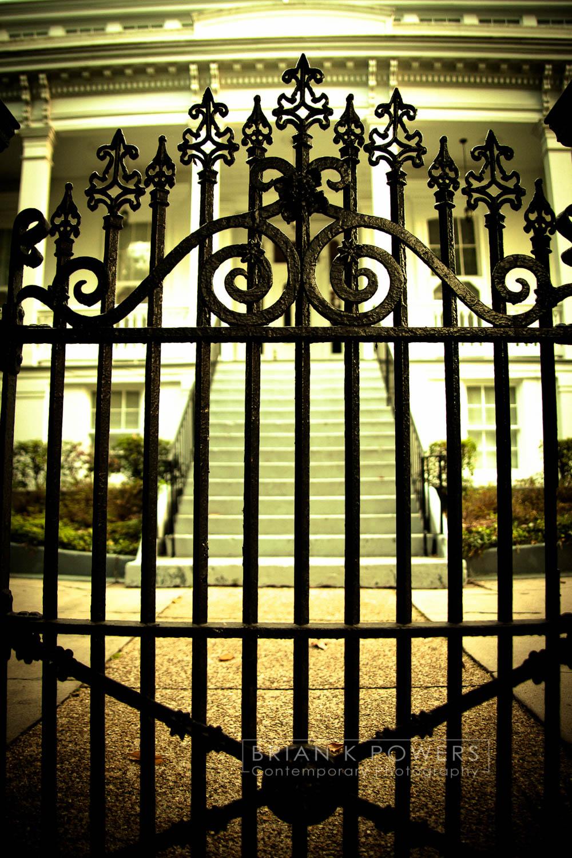 New-Orleans-Bourbon-Street-0060.jpg