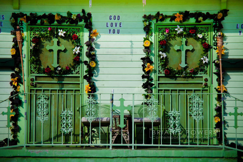 New-Orleans-Bourbon-Street-0062.jpg
